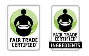 Fairtrade label
