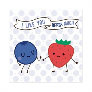 fruit_friends_lg
