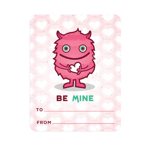 monsters-pink-detailed-1_MD