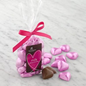pink-chocolate-hearts_1