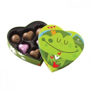 valentine-chocolate-gift