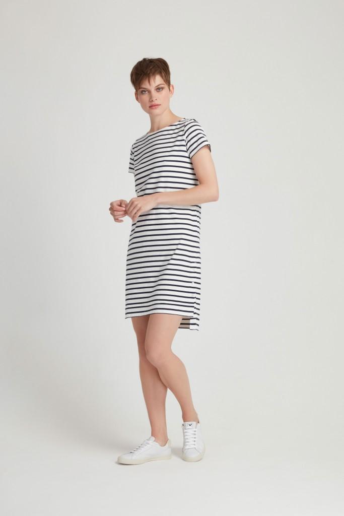 nita-stripe-dress-in-navy-9bd149adccbc